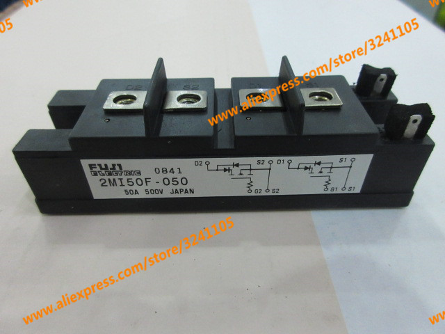 Free shipping NEW 2MBI50F-050 MODULE odeon light бра odeon light piemont 3998 2w page 1