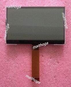 Image 2 - 20PIN FSTN LCD 12864 אופי דוט מטריקס תצוגת מסך בורג ST7565R בקר