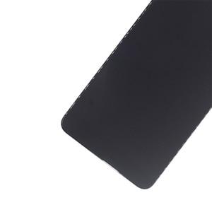 Image 5 - מקורי LCD עבור שיאו mi mi 8 לייט LCD תצוגת מסך מגע digitizer תחליף mi 8X mi 8 לייט זכוכית פנל ערכת תיקון