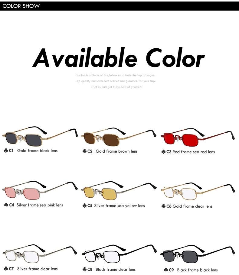 79472ddf5e80 Sunglasses Cheap Sunglasses XIU 2018 Vintage Sunglasses Women Men.We offer  the best wholesale price, quality guarantee, professional e-business  servand fast ...