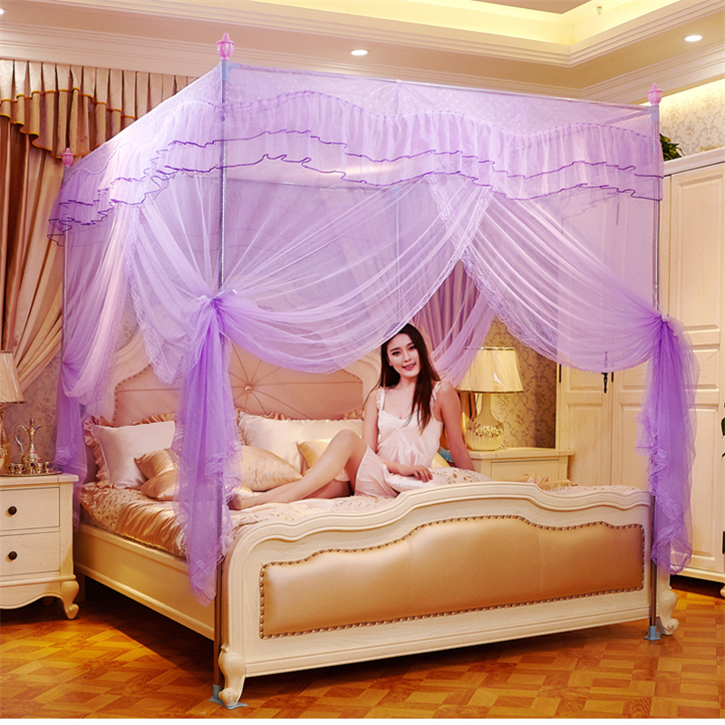 Compare Prices On Princess Bed Frames Online Shopping Buy