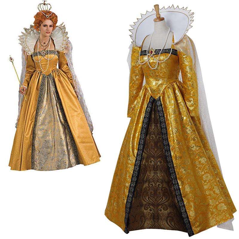 Popular halloween costume wedding dress buy cheap for Cheap wedding dress costume