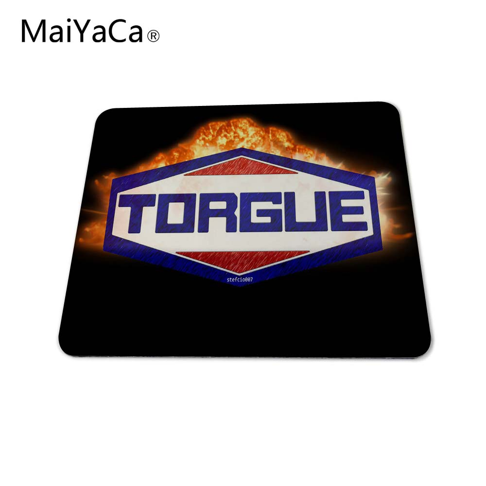 Medium Of Custom Mouse Pad