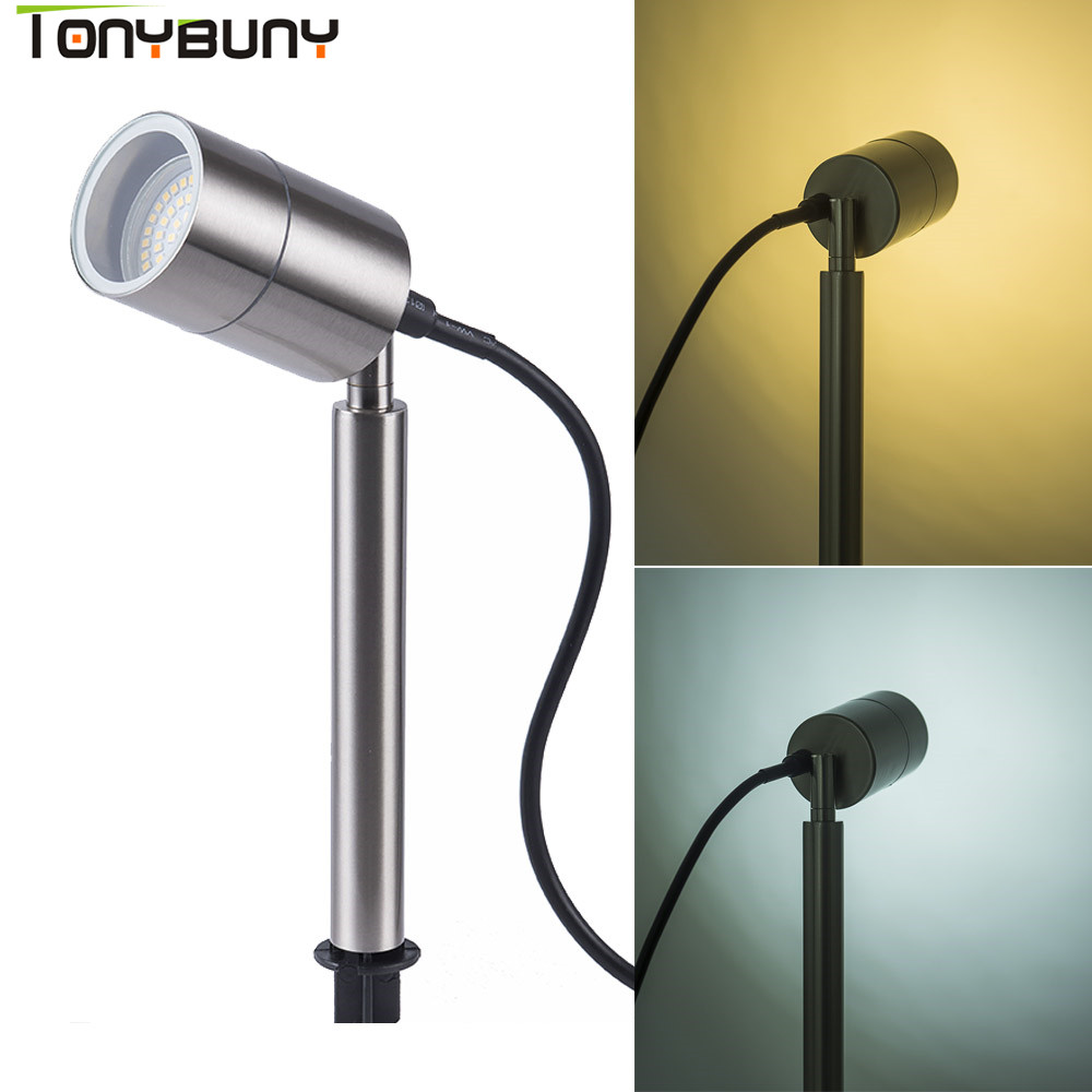 Modern design IP65 LED Garden light 3W 5W 7W led lawn lamp outdoor lighting with CEModern design IP65 LED Garden light 3W 5W 7W led lawn lamp outdoor lighting with CE