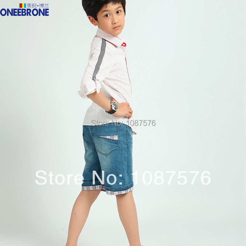 Summer-FAT-Boys-Capri-pants -cropped-fashionable-cotton-denim-jeans-for-junior-Boys -kids-and-teenager.jpg