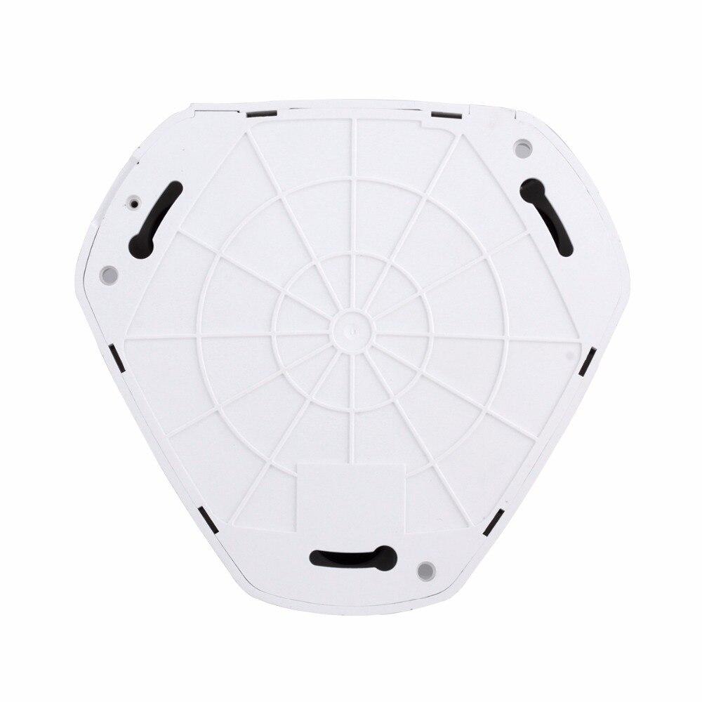 ESCAM-Fisheye-Camera-Support-VR-Box-QP180-Shark-960P-IP-WiFi-Camera-1-3MP-360-Degree (4)