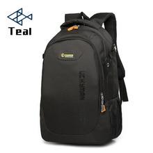 2019 Men Backpack Oxford Male Travel bag Backpacks female men and women Designer student bag laptop bag High capacity backpack цены онлайн
