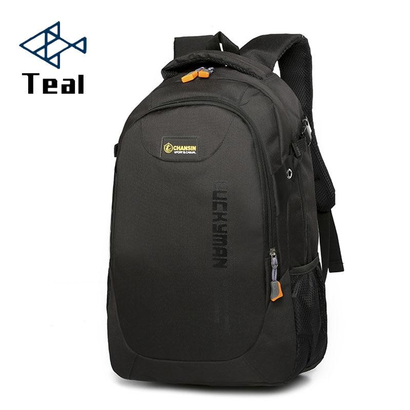 2020 Men Backpack Oxford Male Travel Bag Backpacks Female Men And Women Designer Student Bag Laptop Bag High Capacity Backpack