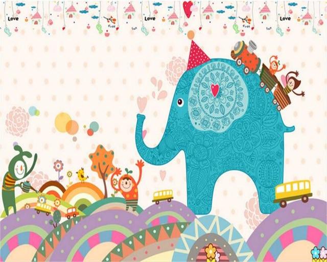 Nba 3d Live Wallpaper Apk Cute Elephant Design Wallpaper Wallpaper Directory