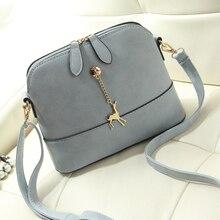 Wallet purse inclined shoulder bag handbag chain messenger bag clutch bag lady handbag