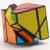 Dayan 60mm 3x3x3 Velocidad Cubo Mágico Rompecabezas Tangram Juego de Cubos de Juguetes Educativos Para Niños de Los Niños bebé