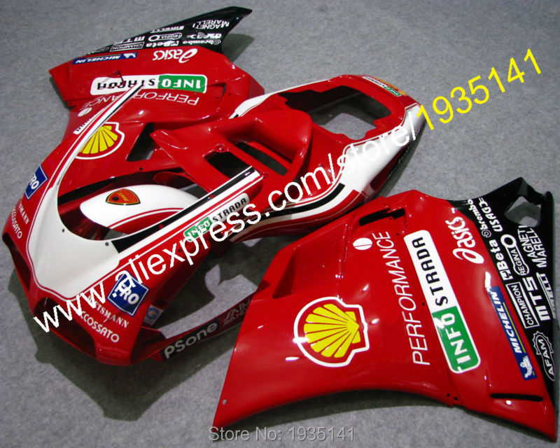 Hot Sales,Sportbike cowling For Ducati 996 748 DUCATI 748 996 1996 1997 1998 1999 2000 2001 2002 fairing kit (Injection molding) hot sales for honda vtr1000f 1997 1998 1999 2000 2001 2002 2003 2004 2005 vtr1000 f vtr 1000 f 1000f abs motorcycle fairing kit