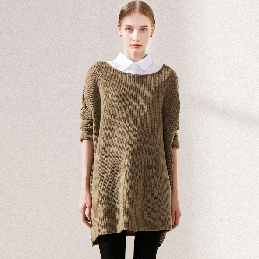 Online Get Cheap Ruffle Sweater Coat -Aliexpress.com | Alibaba Group