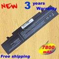 7800 mAh batería de 9 celdas para Samsung NP355V4C NP350V5C NP350E5C NP300V5A NP350E7C NP355E7C E257 E352 SA20 SA21