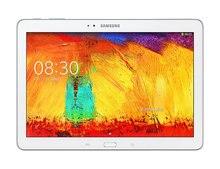 Samsung GALAXY NOTE 10,1 2014 издание SM-P600 WI-FI планшет 10,1 дюйма 3 ГБ Оперативная память 32 ГБ Встроенная память четырехъядерный Android 8220 мАч