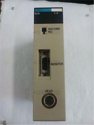купить 2PCS 1Pc Used OM+ Plc Programmable Controllers C200h-Ids01-V1 L