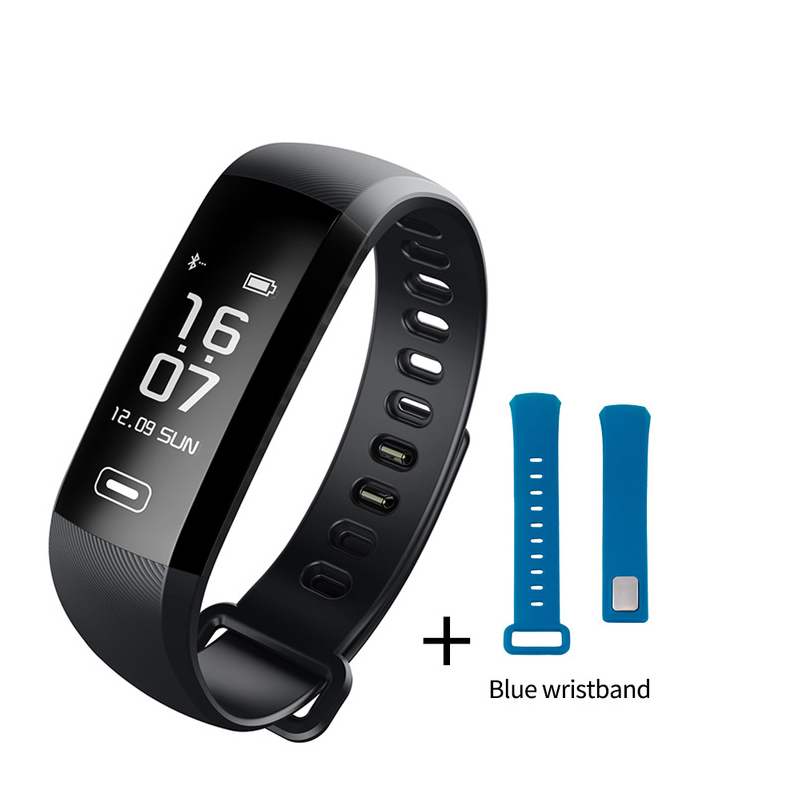 READ R5max dropship Original band 50 Letters Message push heart rate smart Fitness Bracelet Watch intelligent Pk tezer R5READ R5max dropship Original band 50 Letters Message push heart rate smart Fitness Bracelet Watch intelligent Pk tezer R5