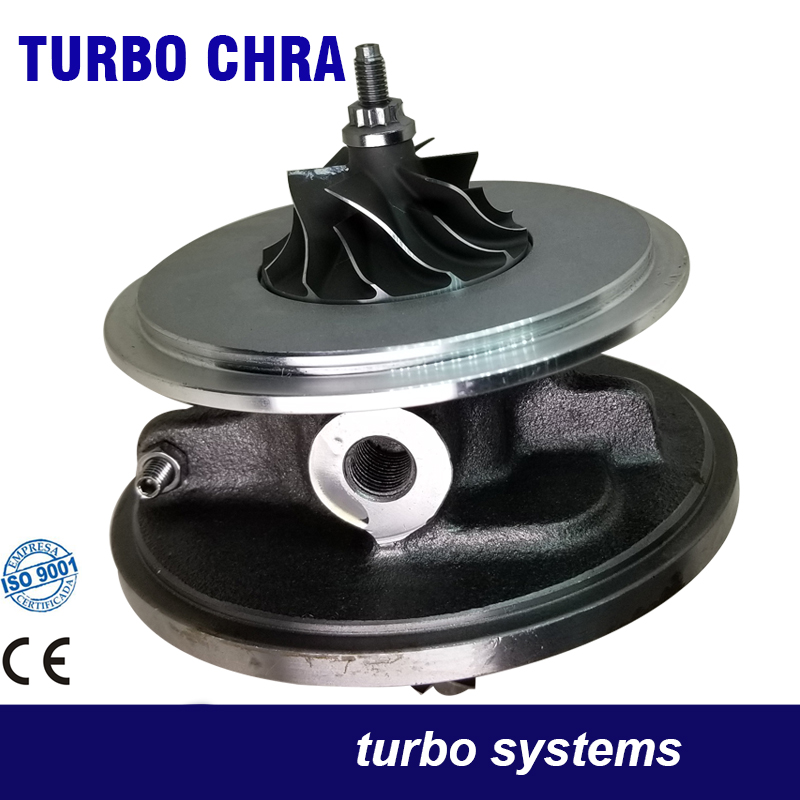 GT1444V turbo turbocharger cartridge 58870-5001S 758870-0001 core char for Toyota Corolla 1.4 d-4d 2004-2007 engien : 1ND 90 hpGT1444V turbo turbocharger cartridge 58870-5001S 758870-0001 core char for Toyota Corolla 1.4 d-4d 2004-2007 engien : 1ND 90 hp