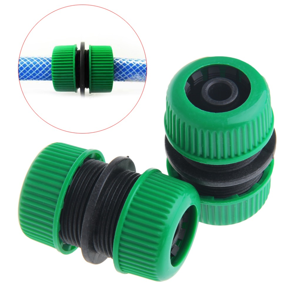 Popular Garden Hose Adapter Buy Cheap Garden Hose Adapter lots