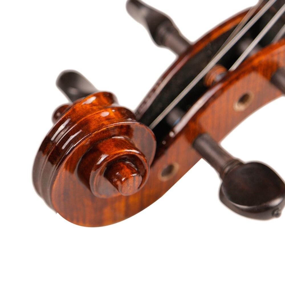 Բարձրակարգ պրոֆեսիոնալ ոգու լաք - Երաժշտական գործիքներ - Լուսանկար 2