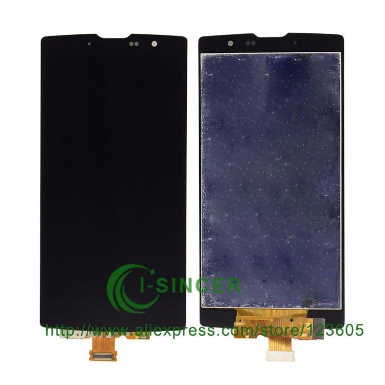 Megna-h502f-LCD