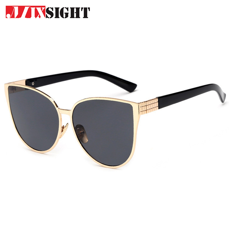 ZK30 Safety Goggles UV400 Glasses Cat Eye Sunglasses Summer Style Sun Glasses Outdoor Sport Eyeglasses