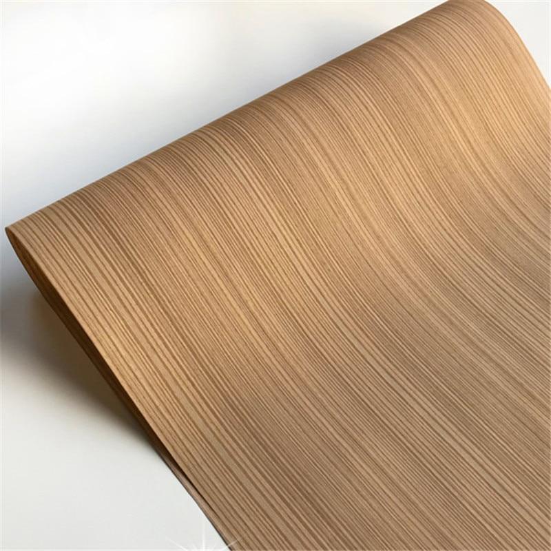 Technical Veneer Sliced Wood Engineering Veneer E.V. Medori 62x250cm Tissue Backing 0.2mm Thick Q/C