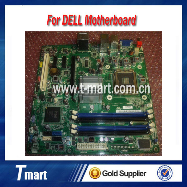ФОТО 100% working for Dell 540S 540 M017G fully tested