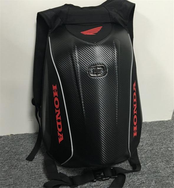 Ogio Mach 5 >> 2016 Ogio Mach 5 Backpack Kawasaki On Aliexpress Com Alibaba Group