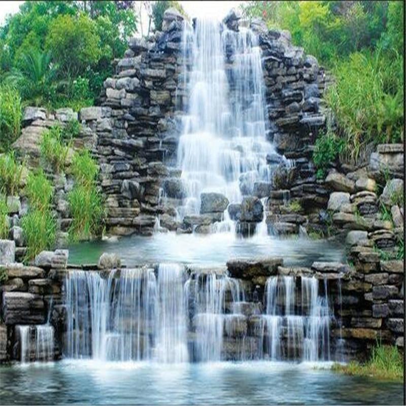 Online Get Cheap Fiber Waterfall Alibaba Group