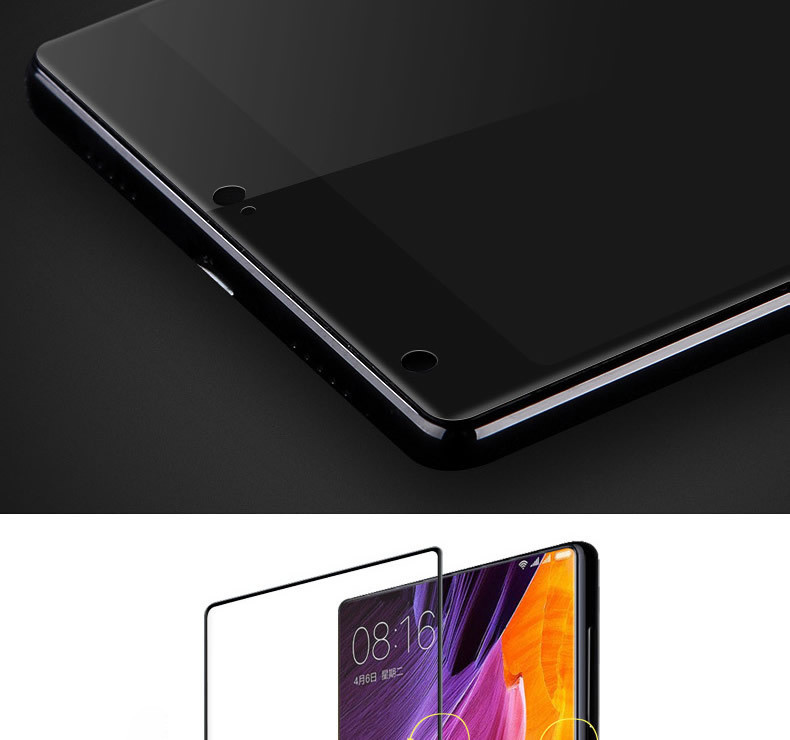 screen protector tempered glass for xiaomi mi mix 2 2s   04
