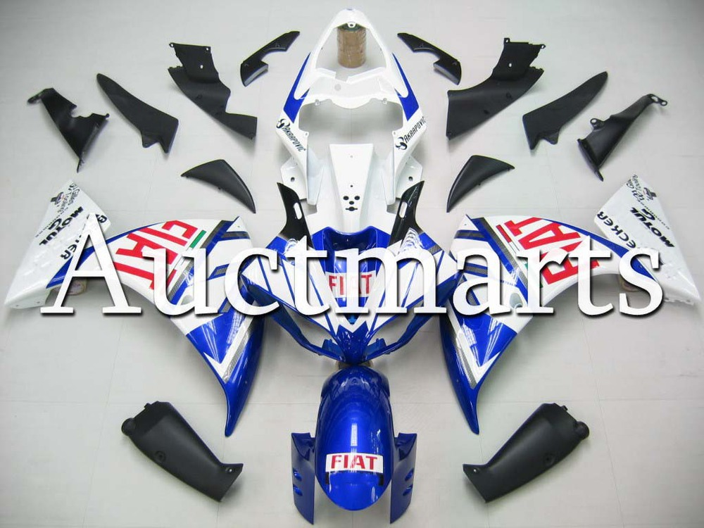 For Yamaha YZF 1000 R1 2009 2010 2011 2012 YZF1000R inject ABS Plastic motorcycle Fairing Kit YZFR1 09 10 11 12 YZF1000R1 CB10 for yamaha yzf 1000 r1 2007 2008 yzf1000r inject abs plastic motorcycle fairing kit yzfr1 07 08 yzf1000r1 yzf 1000r cb02