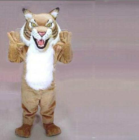 Adult Fox Mascot Costumes Free Shipping Dora's Friend Swiper Fox mascot costumes for adults Dora's Friend Swiper Fox costumes