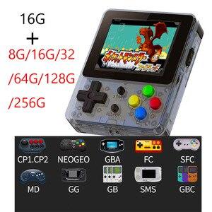Coolbaby 16G+16/32/64/128/256G