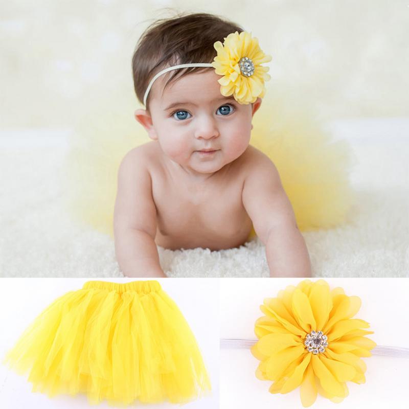 Girl-Tulle-Tutu-Skirt-Newborn-Photography-Props-Bowknot-Baby-Tutu-Skirt-Gift-For-0-6-Months-3