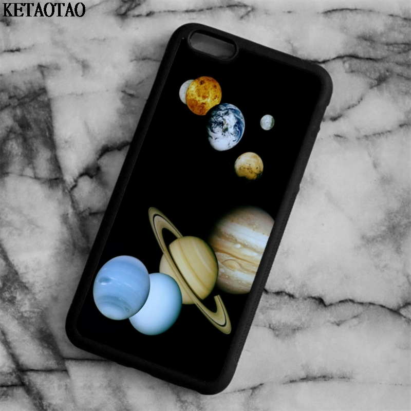 solar system iphone xr case - photo #19