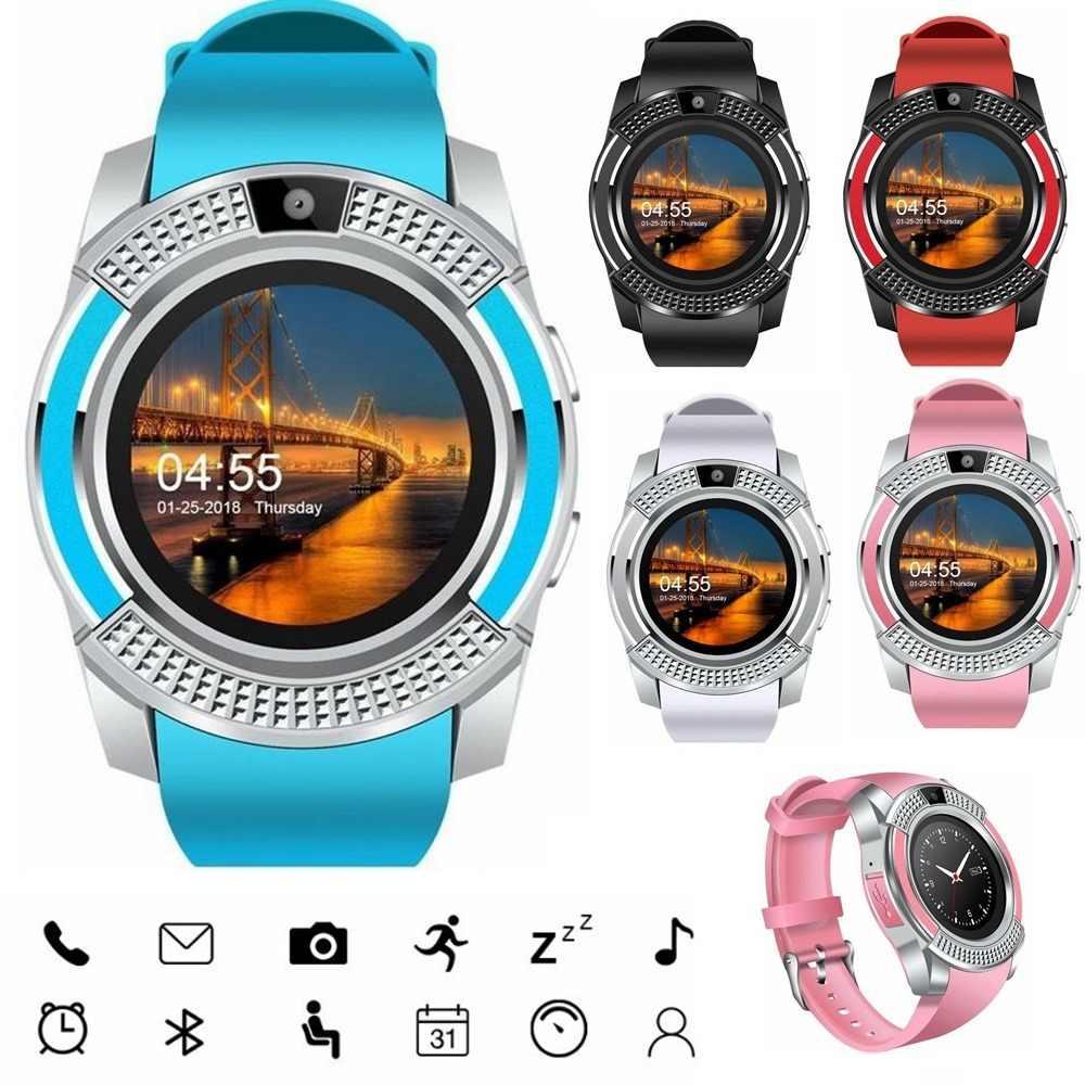 Detail Feedback Questions about LEMFO G50 2019 Smart Watch Men Ip67
