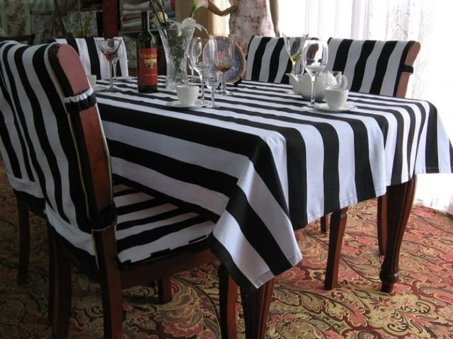 European Style Lycra Chair Covers Dining Room Plastic