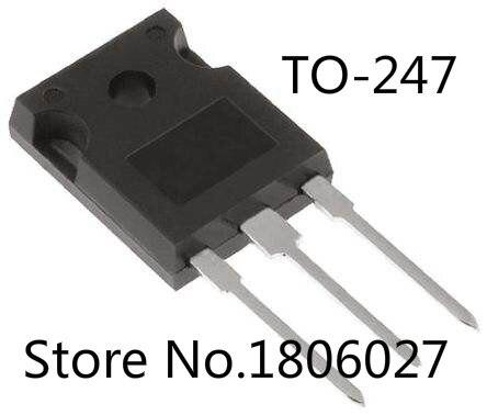 Price STW9N150