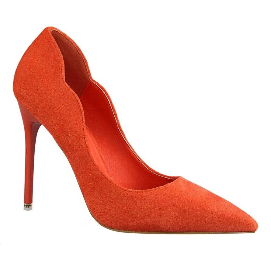 Popular Discount Womens Dress Shoes-Buy Cheap Discount Womens ...