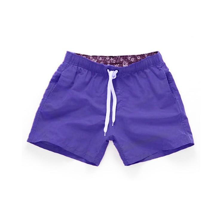 2019 Summer Women Fashion Casual Shorts High Quality Ladies Cotton Shorts