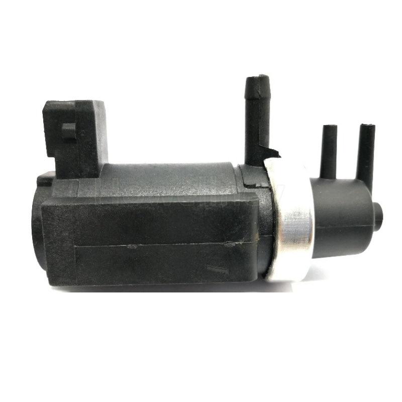 14956EB70A 14956-EB70A Turbo Vakuum Boost Magnetventil Passt Nissan Murano Z51 Navara D22 NP300 Pathfinder R51