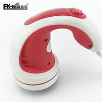 NEW PROFESSIONAL BODY MASSAGER Infrared Body Massager Fat Burnning Beauty Device