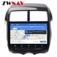 Android 8.0 PX5 8 Core 4Gb+32Gb IPS Screen GPS autoradio navigation head unit multimedia for Mitsubishi ASX Citroen C4 2din 2din