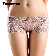 Sexy Brand Underpants Women
