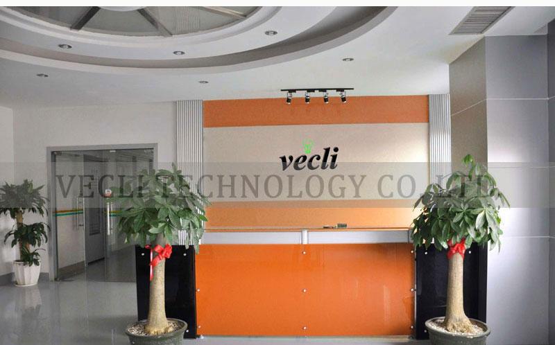 Vecli-2