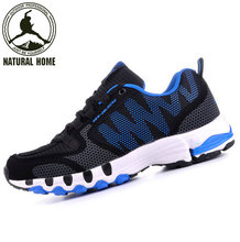 NaturalHome Sport Trainers Shoes Men Women Run Sneakers Sports Mens Running Shoes Free Run Zapatillas Running Hombre