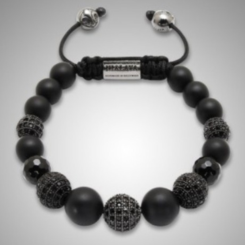 Ny-B-488,gigantic reductions New Shamballa bracelet,excessive quality Shamballa jewellery Watch Crystal Avenue beads wholesale jewelry