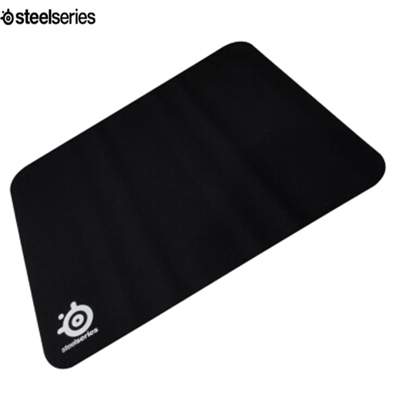Brand New SteelSeries QCK Notebook Computer Mouse Pad 320*270*2mm Gaming Mouse Pad original SteelSeries Mouse pad