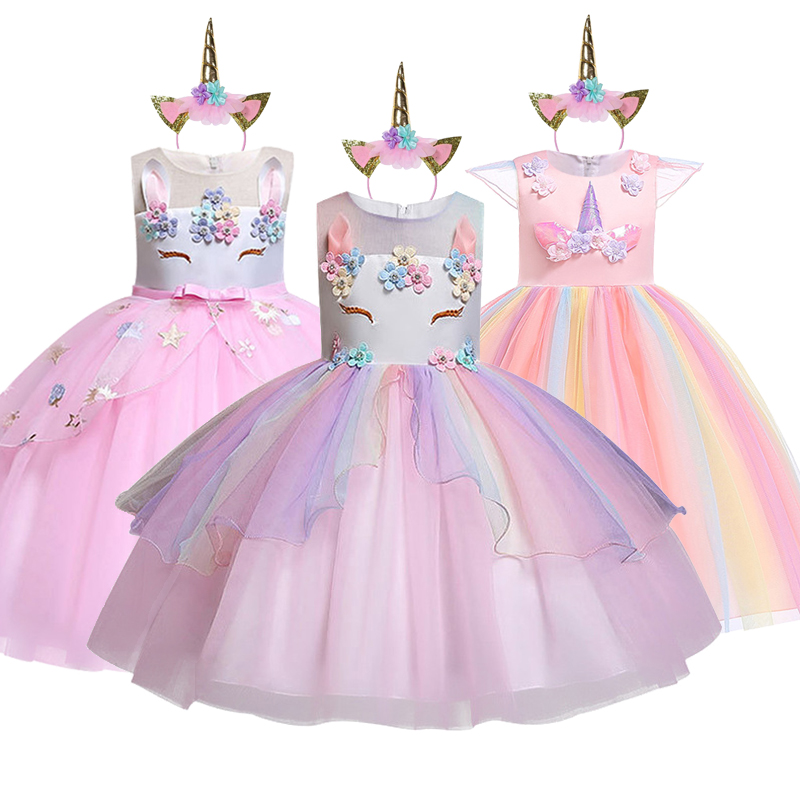 Girls CAT with Headphones Music Eating Popcorn Hanging Out Girl Skating in Tutu Nightgown Purple